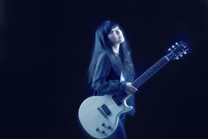 miwa��SONY Records��