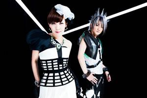 angela(atsuko / KATSU)