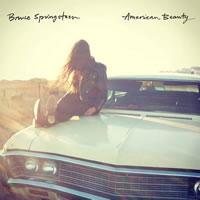 ブルース・スプリングスティーン、全曲未発表『American Beauty』アナログ盤が発売