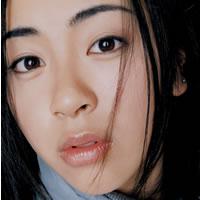 宇多田ヒカル、ライヴ映像5作がWOWOWで3ヵ月連続放送