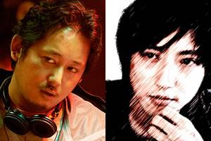 映画『日々ロック』、いしわたり淳治をはじめ豪華アーティストが音楽を担当