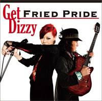 Fried Pride���������ब�б餹���Ƭ�ͤ��Ǵ�����CM�γڶʤ��ۿ�