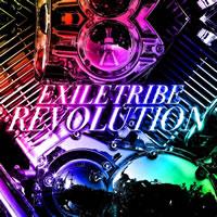 EXILE TRIBE、初アルバム『EXILE TRIBE REVOLUTION』の全貌が明らかに
