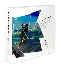 佐野元春『VISITORS』の30周年記念盤が発売決定