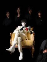 ピアノゾンビ新曲「DDD」のミュージック・ビデオへ動画で参加
