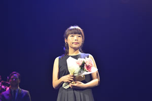 綾野 剛の主演映画『そこのみにて光輝く』、モントリオール世界映画祭にて最優秀監督賞を受賞