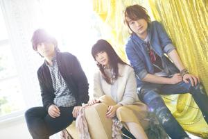 いきものがかり新アルバム『FUN! FUN! FANFARE!』発売決定