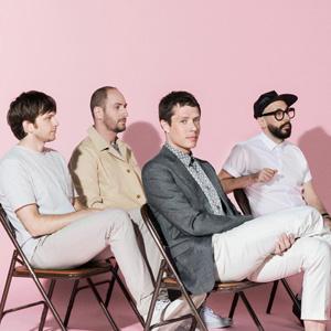 OK GoがYouTube Space Tokyo2周年記念イベントに出演、一般のファンも参加できるチャンス