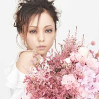 安室奈美恵、新曲「SWEET KISSES」のミュージック・ビデオが公開