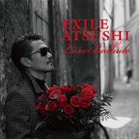 EXILE ATSUSHI新曲「あなたを守るために…」のミュージック・ビデオが公開