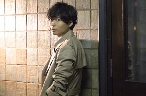 中田裕二の新作『BACK TO MELLOW』全曲試聴がスタート、iTunesでは先行配信も