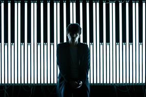 『進撃の巨人』など大ヒット・アニメのヴォーカル曲を収録、澤野弘之のベスト盤が登場