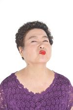 """ガキの使いDVD発売記念、おばちゃん1号が""""キス""""でギネス世界記録へ再挑戦"""