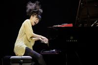 上原ひろみ『ALIVE』日本ツアー、東京3デイズ公演が大盛況で終了