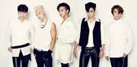 BIGBANGのファンクラブ・イベントがBlu-ray&DVD化