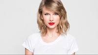 """テイラー・スウィフト『1989』が""""2014年全米で最も売れたアルバム""""に輝く"""