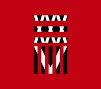 ONE OK ROCK新作『35xxxv』は2月発売、特典DVDのティーザー映像公開