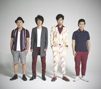 THEイナズマ戦隊の新作ミュージック・ビデオ「恋人よ」が公開