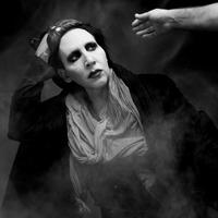 """マリリン・マンソン、""""魔女狩り""""を題材にしたドラマ『セイラム』主題歌を全世界で同時配信"""