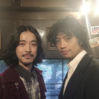 斎藤 工、大橋トリオの新作MVで監督をつとめる