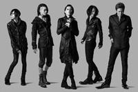lynch.結成10周年、記念ベストを3月にリリース