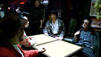 斎藤 工が監督をつとめた、大橋トリオの豪華ミュージック・ビデオが公開