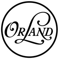 名古屋のOrland、横山輝一「Lovin'You」カヴァー音源を公開
