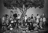 AKB48のアルバム発売記念ニコ生特番『ここがニコ生だ、ここで跳べ!』配信決定