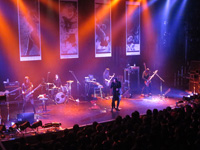 sukekiyo単独ツアーの追加公演が決定、Toshlや三上博史とのコラボ音源は試聴解禁