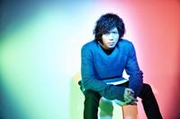 小林太郎、新曲が「ハーレーダビッドソンジャパン」タイアップ・ソングに決定