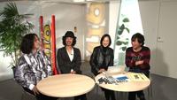 スピードワゴン・小沢一敬も出演、スペシャ『音楽ヒミツ情報機関 MI6』でブルーハーツ特集