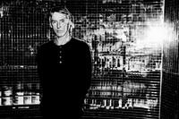 ポール・ウェラー、3年ぶりのニュー・アルバム『サターンズ・パターン』を発表!