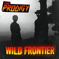 ザ・プロディジー、新曲MVで初のクレイアニメに挑戦