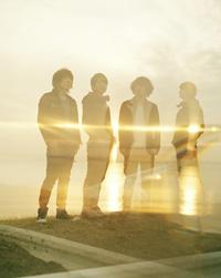 NHK『SONGS』がMr.Childrenに1年間密着、その創作の全貌に迫る