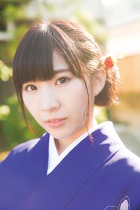 AKB48初の演歌歌手・岩佐美咲、新作は「初酒(はつざけ)」 カップリングはアナ雪を演歌カヴァー