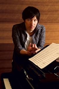 NHK連続テレビ小説『まれ』のサントラ全曲試聴がYouTubeでスタート