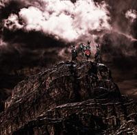 ワールド・ツアー開幕直前、BABYMETAL「Road of Resistance」のライヴMVが公開