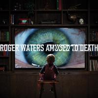 ロジャー・ウォーターズ『死滅遊戯』の最新リマスタリング盤が発売決定