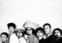 〈カクバリズムの夏祭り〉出演者発表 YOUR SONG IS GOOD、二階堂和美 with GFJBほか