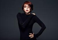 安室奈美恵、アルバムから新曲「Birthday」のMVを公開