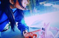 DAOKO初のワンマン・ライヴが渋谷WWWで開催決定