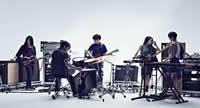 サカナクション「years」のミュージック・ビデオを公開
