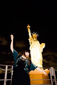 sébuhiroko、銀杏BOYZ「BABY BABY」の弾き語りカヴァーを配信