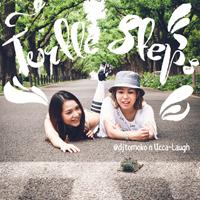 @djtomoko n Ucca-Laugh、タワレコ渋谷店でイベント開催&『音女塾』特番を生配信