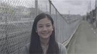 清水富美加が出演、ハナレグミ新曲「おあいこ」ミュージック・ビデオ完成