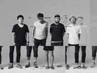 toe、東京でのワンマン・ツアー追加公演決定