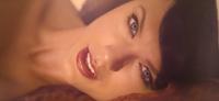 テイラー・スウィフト新曲ミュージック・ビデオ公開、恋人役はクリント・イーストウッドの息子