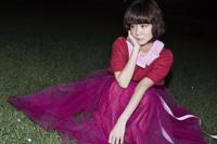 吉澤嘉代子、初恋をテーマにした新曲「ユキカ」のミュージック・ビデオを公開