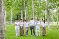 KIRINJI新作『EXTRA 11』発売、ニコニコチャンネルではメンバー全員参加の生放送も