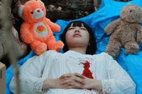 ゆるめるモ!初主演映画『女の子よ死体と踊れ』、東京イベント追加&仙台・広島での舞台挨拶も決定